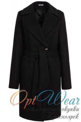 Пальто Кира Артикул: ПТДЕМ0337
