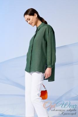 4160 блуза женская Prestige (Престиж)